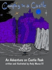 Camping in a Castle: An Adventure on Castle Peak Cover Image