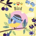 Bird (Tales from Nature) Cover Image