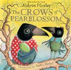 The Crows of Pearblossom Cover Image