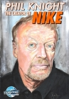 Orbit: Phil Knight: Co-Founder of NIKE Cover Image