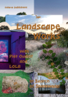 Landscape Works with Piet Oudolf and Lola: In Search of Sharawadgi Cover Image
