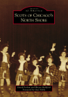 Scots of Chicago's North Shore Cover Image