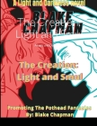 The Creation: Light and Smul: A Light and Dark Novel Cover Image