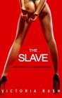 The Slave: An Erotic Adventure Cover Image