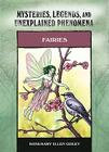 Fairies (Mysteries) Cover Image