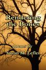 Rendering the Bones Cover Image