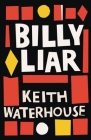 Billy Liar (20th Century) Cover Image