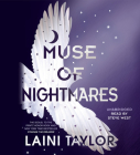 Muse of Nightmares Lib/E Cover Image
