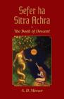 Sefer Ha Sitra Achra Cover Image