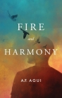 Fire and Harmony Cover Image