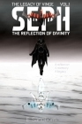 Seph: The Reflection of Divinity Cover Image