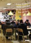 Public Enquiries: 'Park Lek' and the Scandinavian Social Turn Cover Image