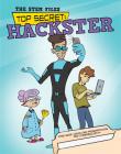 Top Secret: Hackster Cover Image