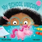 My School Unicorn Cover Image