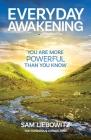 Everyday Awakening Cover Image