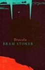 Dracula (Legend Classics) Cover Image