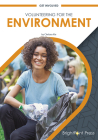 Volunteering for the Environment Cover Image