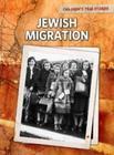 Jewish Migration Cover Image