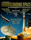 Understanding Space: An Introduction to Astronautics Cover Image