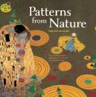 Patterns from Nature: The Art of Klimt (Stories of Art) Cover Image