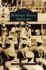 Norfolk Naval Shipyard Cover Image