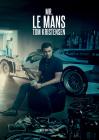 Mr Le Mans Tom Kristensen: Tom Kristensen Cover Image
