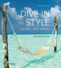 Dive in Style Cover Image