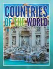 Countries of the Worlds (Quick Facts and Figures) Cover Image