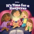 It's Time for a Sleepover Cover Image