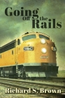 Going Off The Rails Cover Image