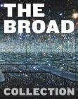 The Broad Collection Cover Image