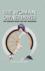 The Woman Owner Driver Cover Image