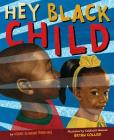 Hey Black Child Cover Image