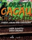 Floresta cacau e chocolate Cover Image