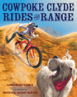 Cowpoke Clyde Rides the Range Cover Image