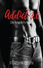 Addict 3.0 - DeAngelo's Story Cover Image