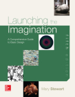 Launching the Imagination: A Comprehensive Guide to Basic Design Cover Image