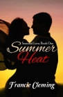 Summer Heat Cover Image