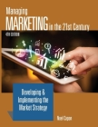 Managing Marketing in the 21st Century-4th edition Cover Image