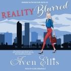 Reality Blurred Lib/E Cover Image