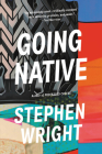 Going Native Cover Image