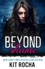 Beyond Shame (Beyond Series, Book 1) Cover Image