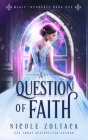 A Question of Faith Cover Image