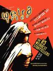 Weird Tales 349 - 85th Anniversary Issue Cover Image