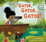 Gator, Gator, Gator! Cover Image