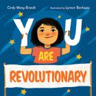 You Are Revolutionary Cover Image