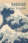 Kakeibo Art Of Saving: Japanese Art Of Saving - Household Budget Manager - Household Finance Control - Save Money - Household Finance Ledger Cover Image