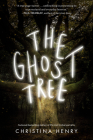 The Ghost Tree Cover Image