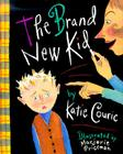 The Brand New Kid Cover Image