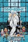 Death Note, Vol. 9 Cover Image